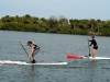 Mayors-River-Fest-Finish-Wave-Of-Wellness-Orlando-Paddleboarding