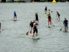 Mayors-River-Fest-Race-Start-Wave-Of-Wellness-Orlando-Paddleboarding