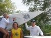 ian-mcfarland-girard-middleton-and-beth-winkler-wining-22mile-race-on-k-15-sstarboard