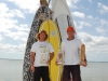 team-sobe-surf-awards-in-state-paddle-board-championships