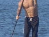 mark-colino-stand-up-paddleboarding